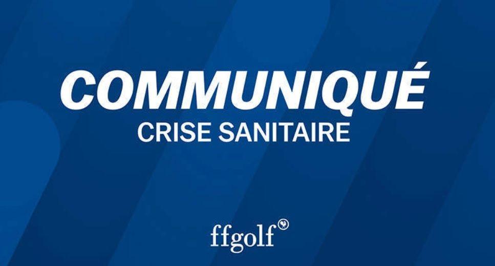 Crise Sanitaire - Mise en oeuvre obligatoire du Pass Sanitaire